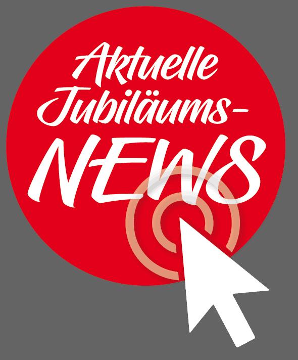 Button Aktuelle 101 Jahre News